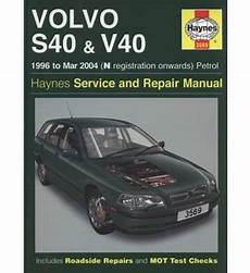 how to download repair manuals 2004 volvo s40 lane departure warning volvo s40 v40 service and repair manual oxfam gb oxfam s online shop