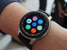 best smartwatch 2018 best smartwatch 2018 iphone and android wearables ranked