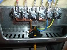 induktionstöpfe auf normalen herd k 252 hlschrank kabel anschliesen thelma curry