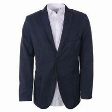 veste blazer bleu marine pour homme grand du 56 au 64