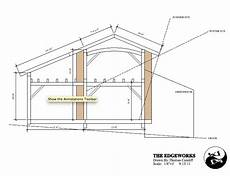 free small house plans timber frame straw bale house