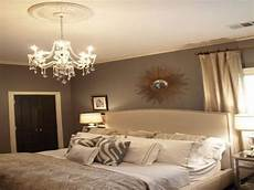 Beautiful Bedroom Ideas For by Color Scheme For Master Bedroom Beautiful Neutral Bedroom