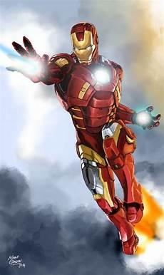 Ironman Malvorlagen Novel Iron Nihat G 246 K 231 En Marvel Iron Iron Marvel