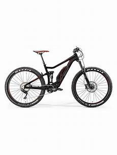 e bike herren mountainbike merida herren e mountainbike 27 5 quot eone twenty 800 2017