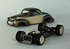 forum auto show your pro touring builds glass model cars magazine forum