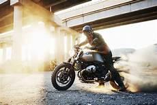 bmw motorrad finanzieren leasen autohaus reisacher