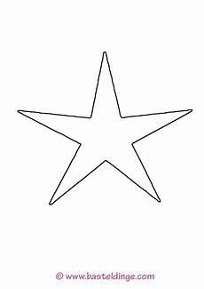 Malvorlagen Sterne N Sternchen Und Sterne Vorlagen Basteldinge