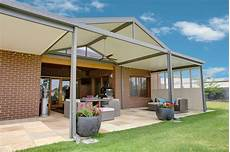 combination roof patios built to last 187 factory direct wa