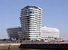 Datei Marco Polo Tower Jpg