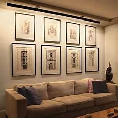 tips to lighting wall art mint lighting design professional lighting consultants