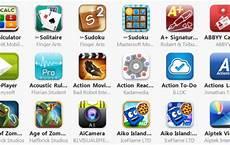 rückgaberecht gesetzliche regelung bitkom gegen r 252 ckgaberecht bei apps professional