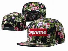 supreme hat cheap cheap supreme snapback hat 60 40862 wholesale