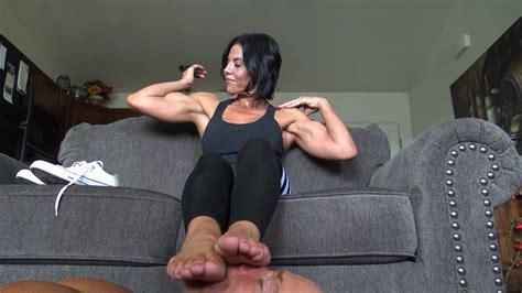 Pornv