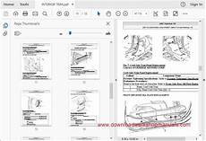 online auto repair manual 2008 hummer h3 transmission control hummer h3 workshop repair manual download