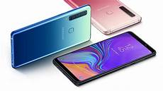 Smartphones Samsung Africa Fr