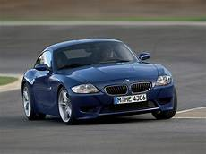 bmw z4 coupe would you buy a z4 coupe