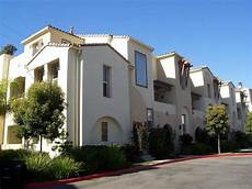 Apartments In San Diego For Sale by Mission Valley Condos San Diego California Escala