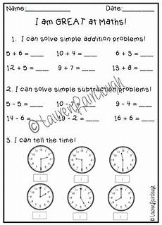 year one year two maths test literacy and numeracy games worksheets and activities