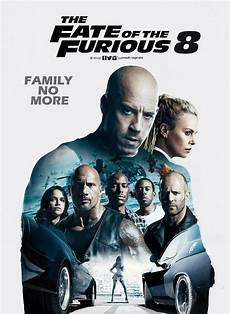 the fast and the furious 8 fast furious 8 anglais