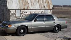 99 Grand Marquis Ls 99 mercury grand marquis ls