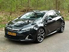 opel astra gtc 2 0 turbo opc 2013 autoweek nl