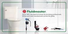 home depot fluidmaster 400a fluidmaster 400a universal toilet fill valve with brass shank 400a 036 t15 the home depot