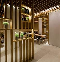 separation de pieces en bois great designs from the room divider made of wood