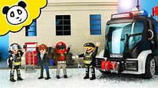 Ausmalbilder Playmobil Polizei Sek Ausmalbilder Playmobil Polizei Sek Kinderspielzeug