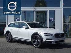 volvo race galway 2020 2020 volvo v90 cross country race edition 2019