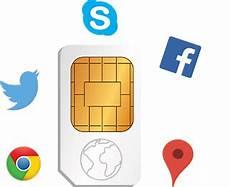 world data sim transatel datasim prepaid world data sim