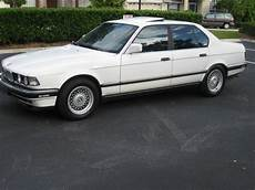 how it works cars 1993 bmw 7 series instrument cluster coachk 1993 bmw 7 series specs photos modification info at cardomain