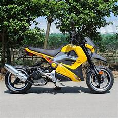 buy df50stt 49cc pocket rocket bike gy6