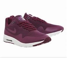 nike air max 1 ultra moire l mulberry purple sneaker damen
