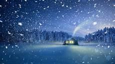 bilder weihnachten am meer eine weihnachtsgeschichte zum h 246 ren weihnachts spezial 1