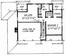 1300 square foot house plans country style house plan 3 beds 2 baths 1300 sq ft plan