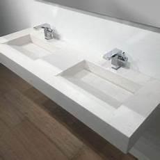 calacatta plan vasque salle de bain
