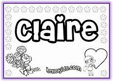 coloring pages of s names 17845 name coloring pages tons of name coloring pages for both and boys print out your