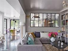 deco a vivre avec cuisine ouverte d 233 co salon chouette agencement pour une pi 232 ce 224 vivre
