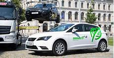 gasbranche fordert pr 228 mie f 252 r erdgasautos energate