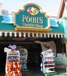 many adventures of winnie the pooh magic kingdom