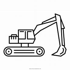 bagger ausmalbilder ultra coloring pages