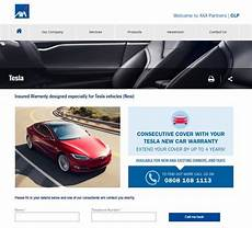 potent disruptor tesla is set to rattle the insurance