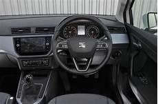 Seat Arona Automatik - seat arona review 2020 autocar