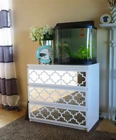 Cheapo Copy Cat Ikea Hack Malm Mirrored Dresser