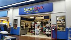 walmart hair style salon smartstyle hair salon walmart erie pa justin vickers
