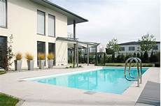exklusive pools spas outdoor swimmingpools architecture