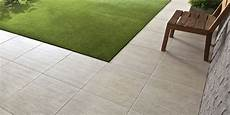 carrelage pour terrasse extérieure pas cher modele carrelage sol exterieur atwebster fr maison et