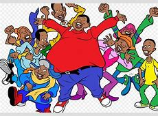 Which Comedian Created The Character Fat Albert,Miis tagged with: fat albert – MiiCharacterscom,Fat albert character names|2020-06-27