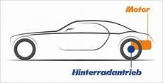 autos mit heckantrieb frontantrieb heckantrieb oder doch allrad kfzteile24 de