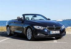 hire bmw s 233 rie 4 cabriolet rent bmw s 233 rie 4 cabriolet
